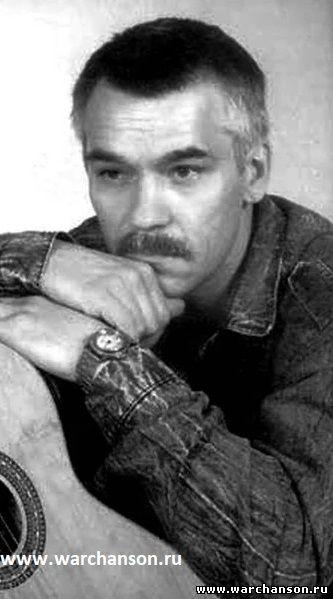 Денисов Василий Николаевич